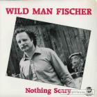 Nothing Scary (Reissued 2007)