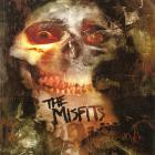 The Misfits - The Misfits Box Set (Limited Edition) CD3