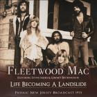 Fleetwood Mac - Life Becoming A Landslide