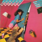 Blow The House Down (Vinyl)