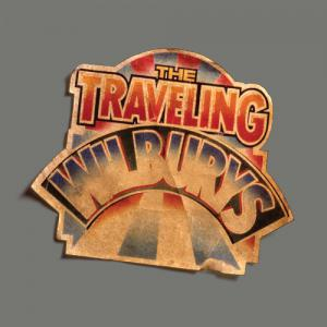 The Traveling Wilburys Collection (Remastered 2016) CD1