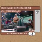 2012.07.12 I Flagstaff, Az CD1
