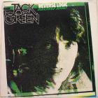 Jack Green - Reverse Logic (Vinyl)