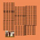 Kanye West - The Life Of Pablo (Tidal Exclusive Edition)