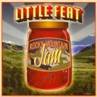 Little Feat - Rocky Mountain Jam