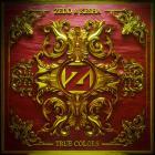 Zedd - True Colors (CDS)