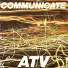 Alternative Tv - Communicate (VLS)