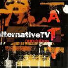 Alternative Tv - Revolution