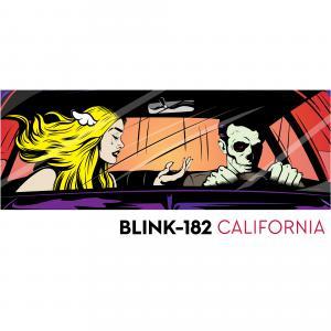 California (Explicit)