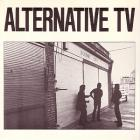 Alternative Tv - Life After Life (VLS)