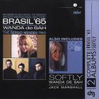 Brasil '65 & Softly