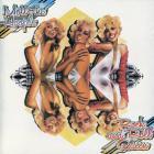 Mott The Hoople - Rock And Roll Queen (Vinyl)