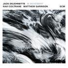 Jack DeJohnette - In Movement