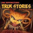 The Rippingtons - True Stories (Feat. Russ Freeman)