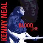Kenny Neal - Bloodline