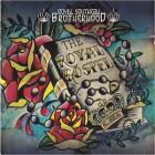 Royal Southern Brotherhood - The Royal Gospel