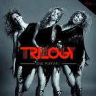 Ana Popovic - Trilogy - Vol 3