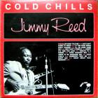Jimmy Reed - Cold Chills (Vinyl)