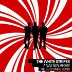 The White Stripes - Seven Nation Army (The Glitch Mob Remix) (CDS)