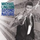 Michael Lington - Second Nature