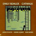 Catwalk (Vinyl)