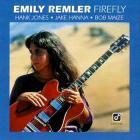 Firefly (Vinyl)