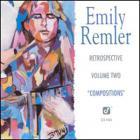 "Retrospective Vol. 2 ""Compositions"""