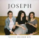 Joseph - Native Dreamer Kin