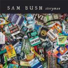 Sam Bush - Storyman