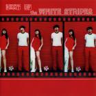 The White Stripes - Best Of The White Stripes CD2