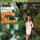 CONNIE SMITH - Connie In The Country (Vinyl)