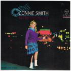 CONNIE SMITH - Downtown Country (Vinyl)