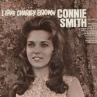 CONNIE SMITH - I Love Charley Brown (Vinyl)