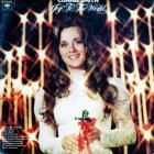 CONNIE SMITH - Joy To The World (Vinyl)