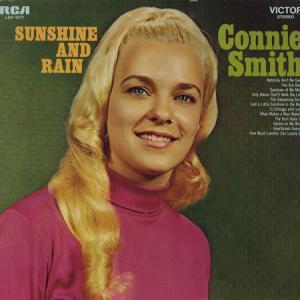 Sunshine And Rain (Vinyl)