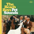 The Beach Boys - Pet Sounds (50Th Anniversary Edition) CD2