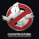 Fall Out Boy - Ghostbusters (CDS)