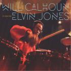 Will Calhoun - Celebrating Elvin Jones