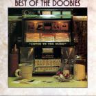 The Doobie Brothers - The Best Of The Doobies (Vinyl)