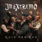 In Extremo - Quid Pro Quo (Deluxe Edition) CD1