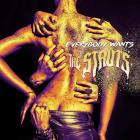 The Struts - Everybody Wants (Reissue)