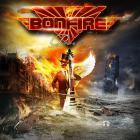 Bonfire - Rock Pearls CD1