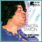 Dakota Staton: Sonny Lester Collection