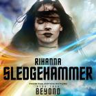 Rihanna - Sledgehammer (CDS)