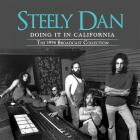 Steely Dan - Doing It In California: The 1974 Broadcast Collection (Live) CD1