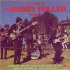 The Best Of The Bobby Fuller Four