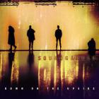 Soundgarden - Down On The Upside (Remastered)