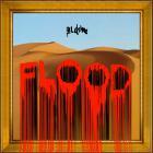 Rl Grime - Flood (CDS)