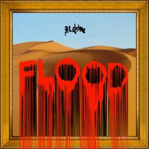 Flood (CDS)