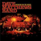 Dave Matthews Band - The Complete Weekend On The Rocks CD3